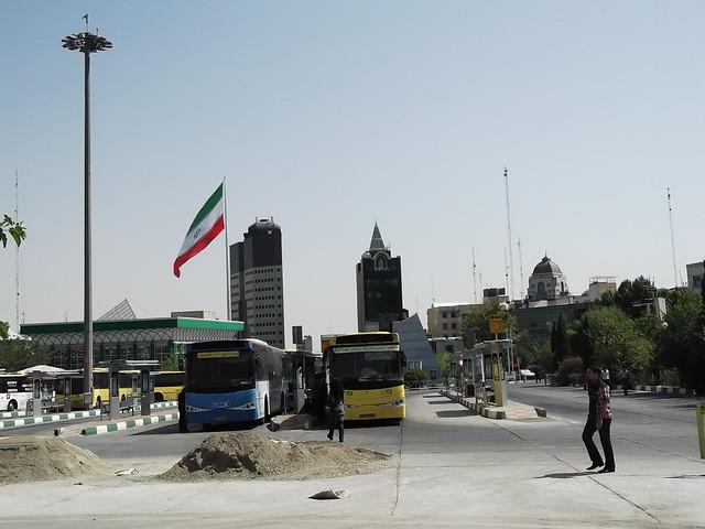 iran 1305