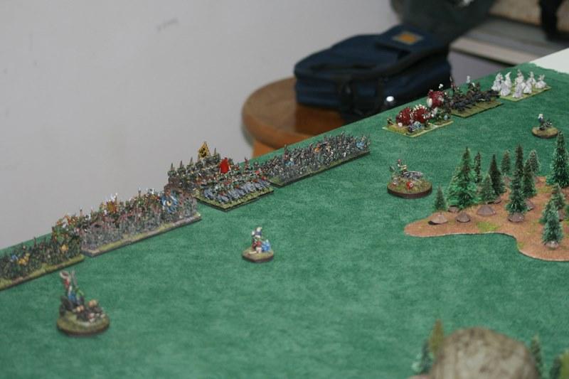 [Kislev vs Orcs & Gobs] 2000 pts - La steppe pourpre 37203725752_f1d8521546_o