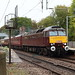 Class 57 57601