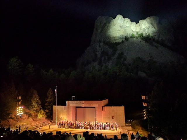 091417 Deadwood Crazy Horse Mt Rushmore (299)
