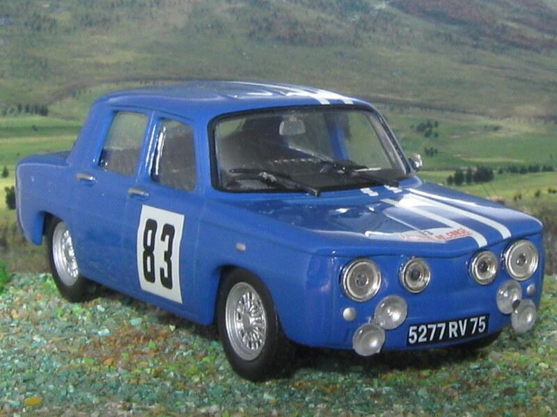 Renault_8_Gordini_Corcega_1968_01