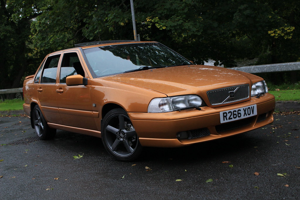 club sale for by estate r b flickr acidicdavey performance on red showthread volvo uk forums
