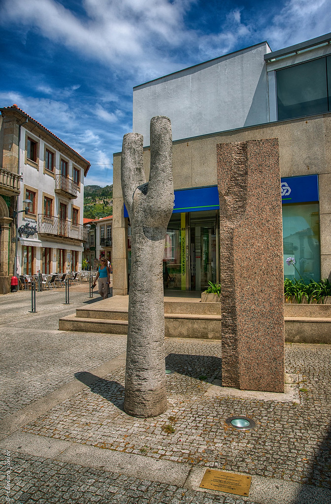 2017.- Vila Nova de Cerveira (123)