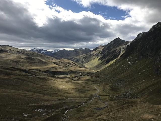 Vorarlberg, Austria 2017 62