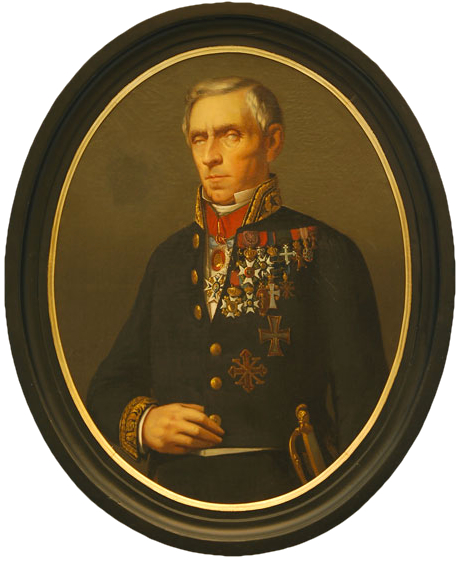 Alexander-Rodenbach-oval