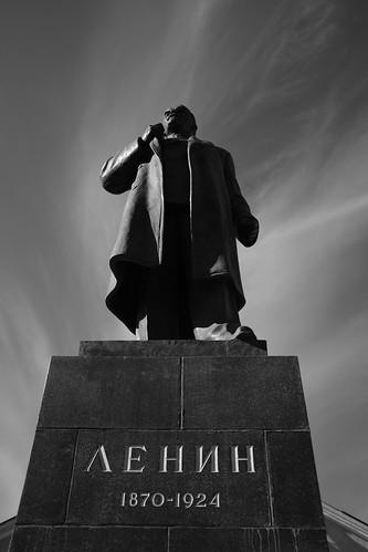 Alexandrovsk-Sakhalinsky 24-09-2017 (41)