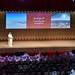 Opening Session, WTD 2017 Doha, Qatar, 27 September 2017
