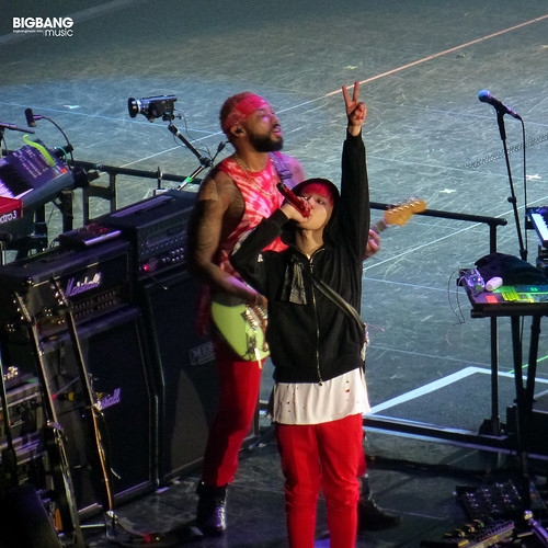 BBmusic-MOTTEinParis-GDragon10