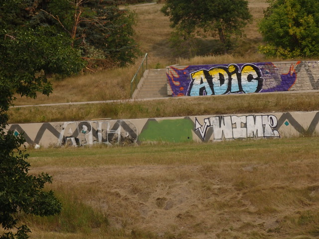 Header of adic