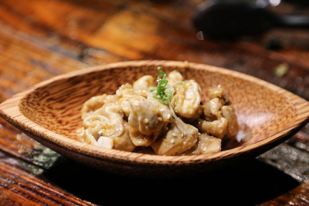 吽Home燒肉 市民店 (37)
