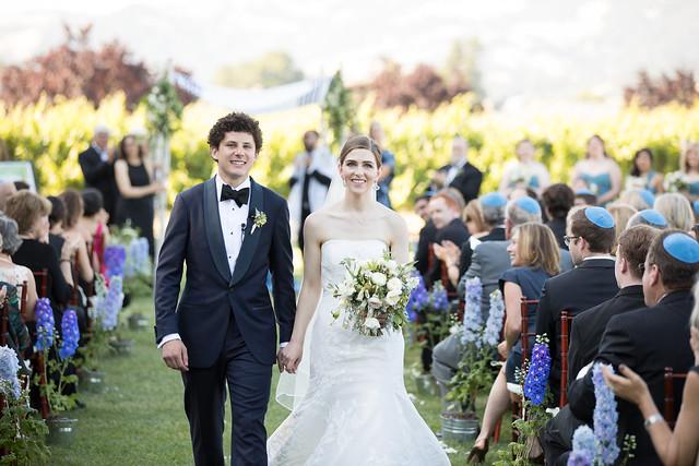 Gallant Wedding-3601