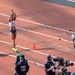 World Athletics Championship 6