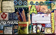 Codes and Symbols