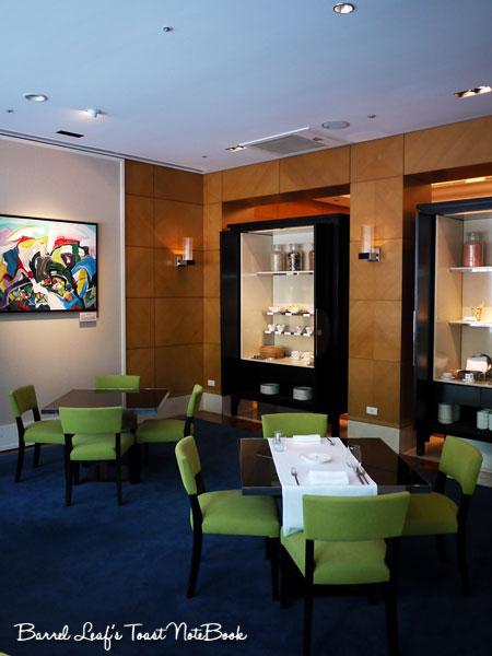 ambassador-hotel-aqua-lounge-buffet (3)
