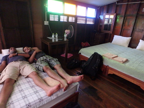 guesthouse-3