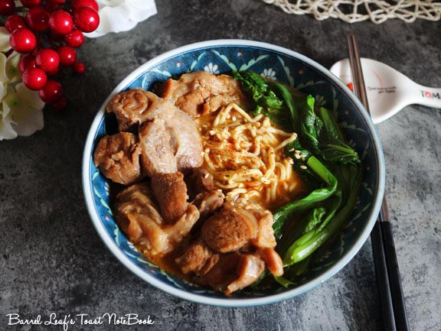 hsiao-chuan-shi-tang-pork-noodles (20)