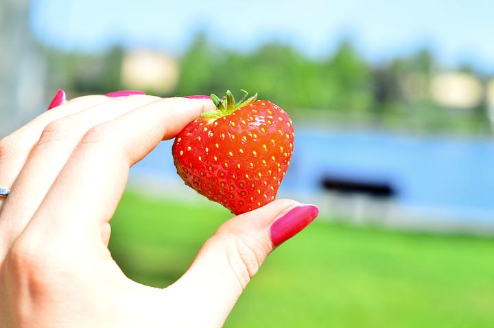 summer_strawberry