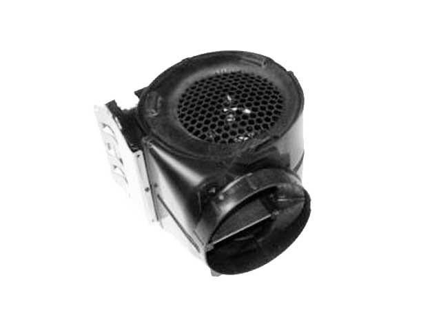 Motore aspirazione cappa Faber Franke, offerta vendita online