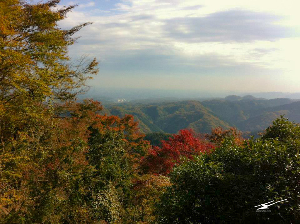 Mt. Takao_18