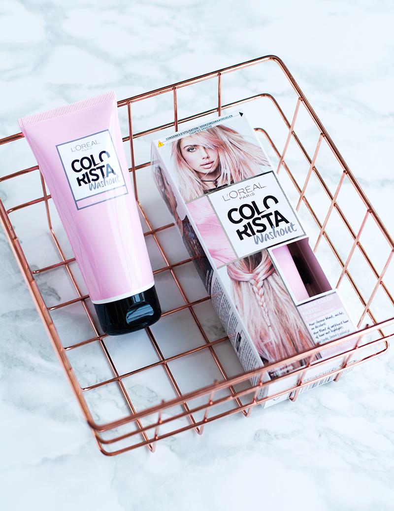 stylelab-pink-hair-loreal-colorista-washout-3