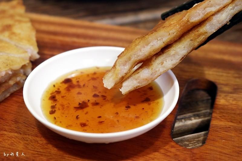 35978902173 5546a27ca2 b - 熱血採訪 | 泰小葉 泰式風味小食,手工自製辣椒醬料,打拋涼拌都一級棒