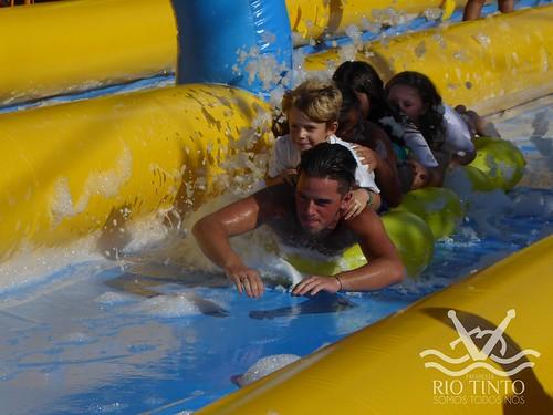 2017_08_26 - Water Slide Summer Rio Tinto 2017 (81)