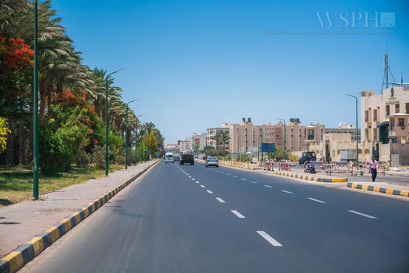 20170604虎加達到開羅