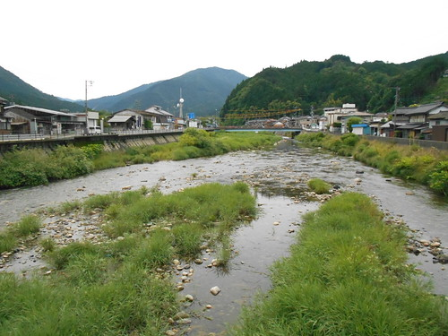 jp-kamigori 22 (5)