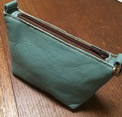 cord bag