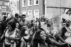 Notting Hill Carnival 24