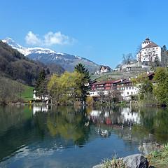 Switzerland-Schweiz-Suisse-Svizzera
