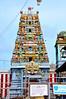 Ketheeswaram temple