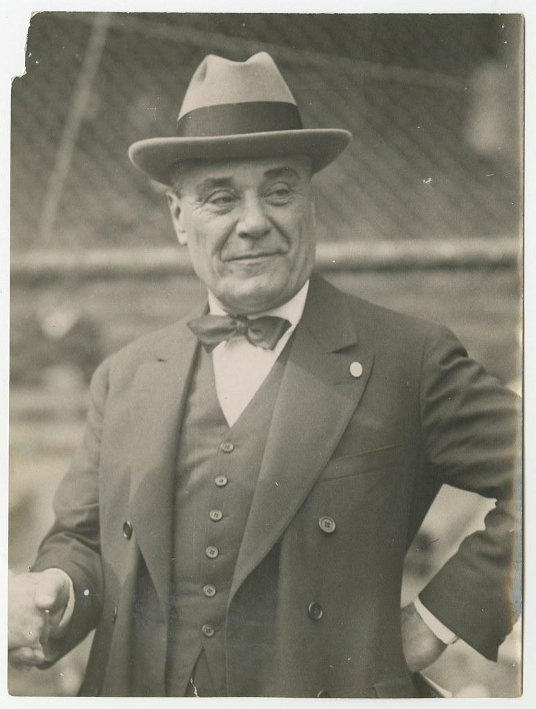 ruppert-1920s