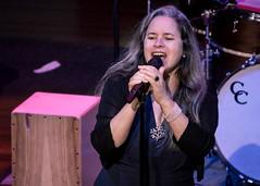 Natalie Merchant 07/18/2017 #7