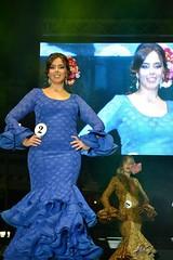 MIREYA MORENO Miss MIJAS NATURAL (B&H) ★ PRIMERA DAMA FERIA DE MIJAS PUEBLO 2017 Farmacéutica, óptica, optometrista y poetisa blogera http://ift.tt/2bV8js4 MIREYA MORENO, PRIMERA DAMA en la FERIA DE MIJAS PUEBLO 2017 de la mano de MIJAS NATURAL (Beauty &