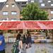 170804_Abendmarkt_44 (am 07.08.2017 um 08:50)