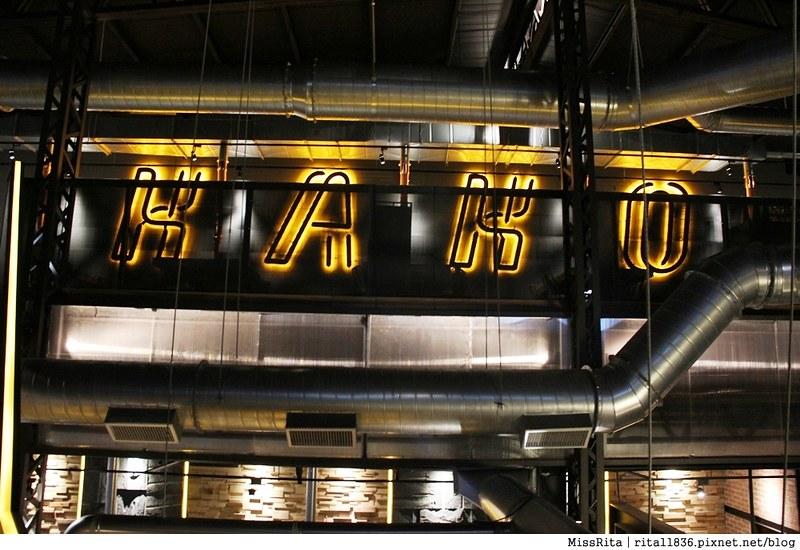 台中美食 韓式料理 韓式燒肉 台中韓式燒肉 公益路燒肉 KAKOKAKO 半蹲廚房 公益路KAKOKAKO 台中韓式 燒肉好吃 日韓式燒肉 肉品買一送一 台中好吃24
