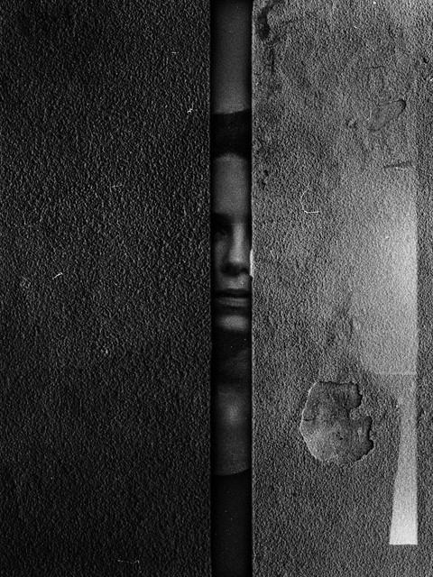 Walls / Canon Demi / Trix / Xtol
