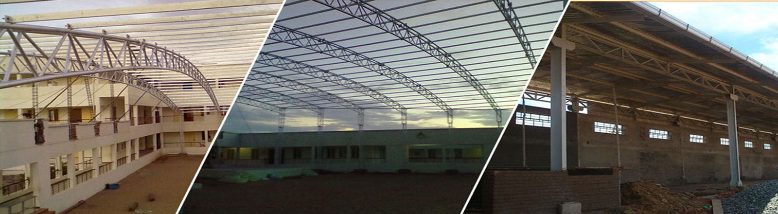terrace-civil-metal-polycarbonate-industrial-roofing-contractors-chennai-tamilnadu-kerala-india