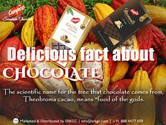 deliciouis-fact