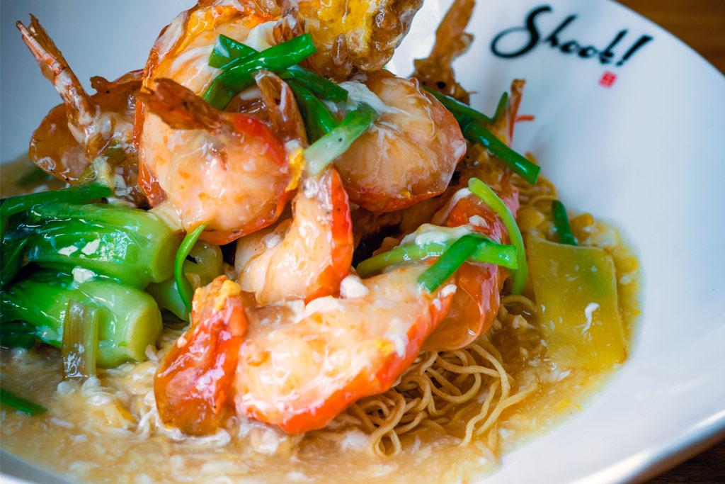 king-prawn-noodle