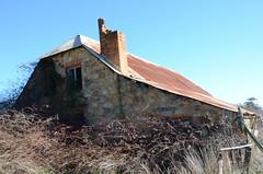 DSC_7569 Mooney barnhaus, Schroeder Road, Hahndorf, South Australia