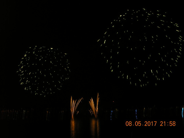 Canada August 5, 2017 Vancouver, BC, Nikon COOLPIX P5100