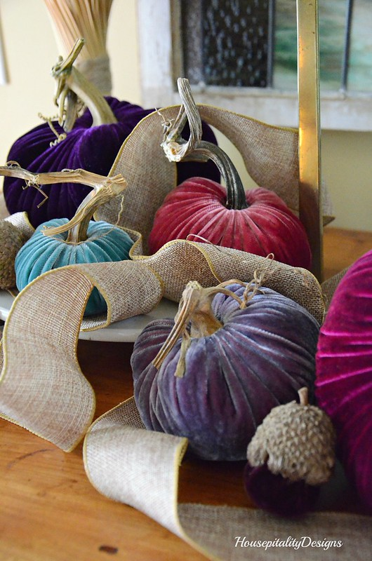 Plush Pumpkins-Housepitality Designs-6