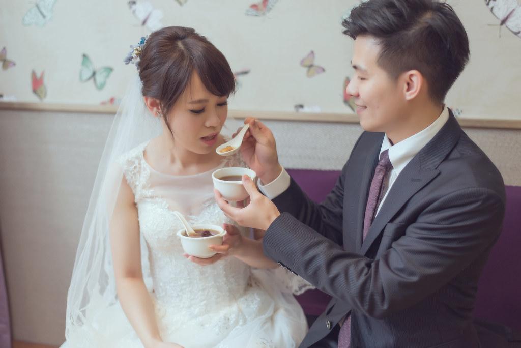 20170708維多利亞酒店婚禮記錄 (297)