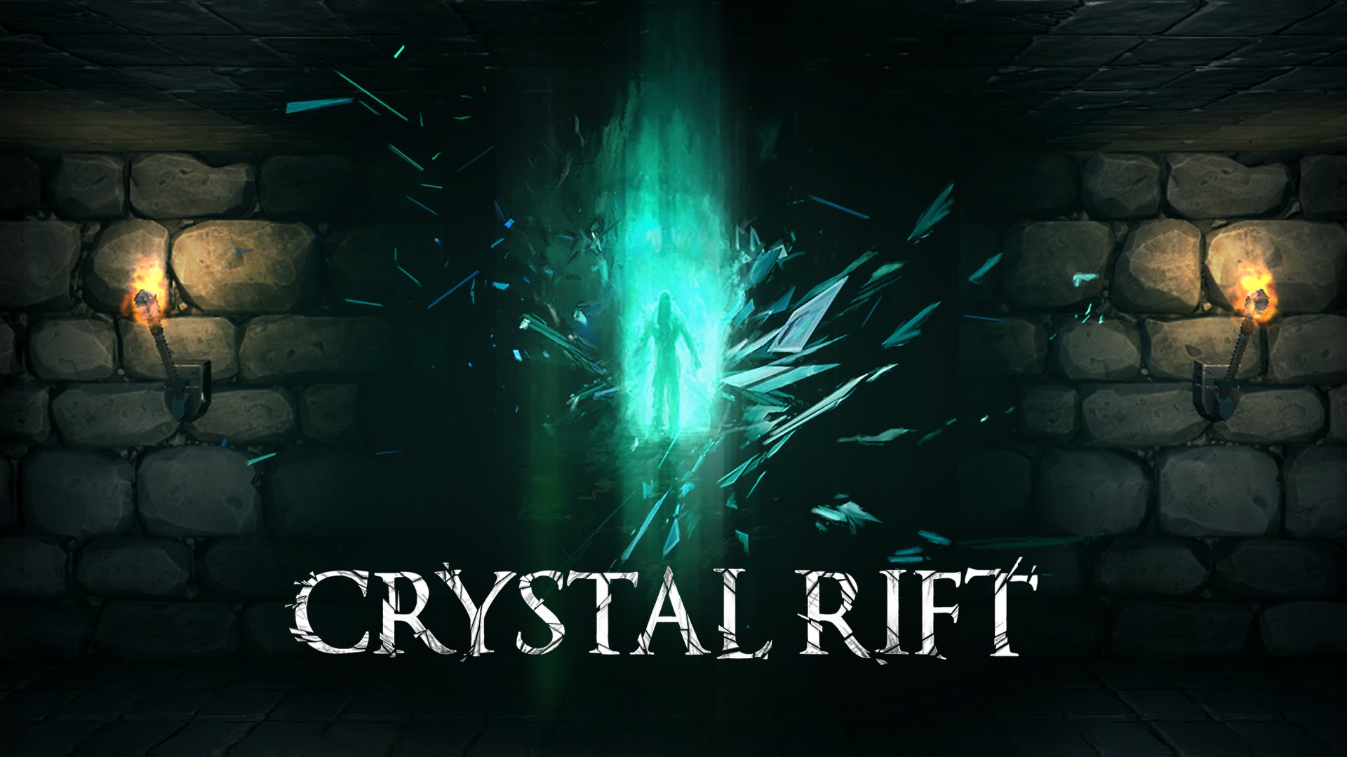 17 crystal rift