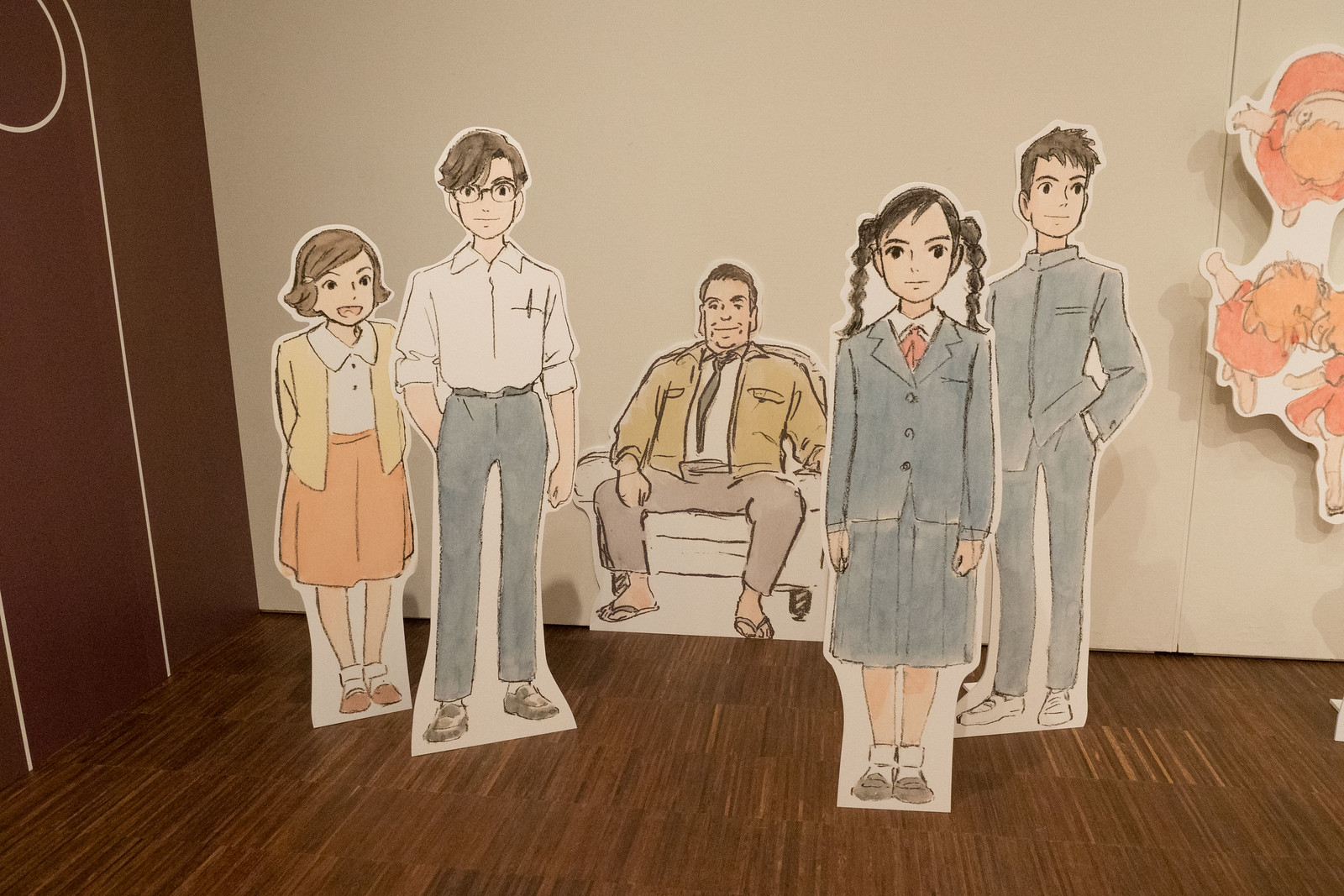 Ghibli_katsuyakondo-21