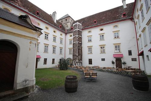 Krumbach (2)