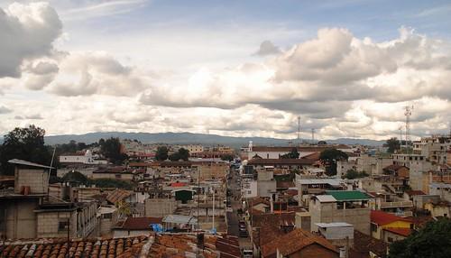 326 Chichicastenango (37)