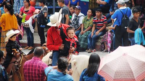 263 Feria San Pedro Carcha (50)